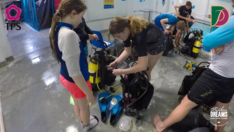 DPS Divemasters in Training.00_02_06_14.Still092.jpg