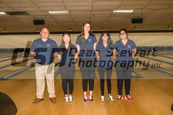 G Bowling 10-3-18