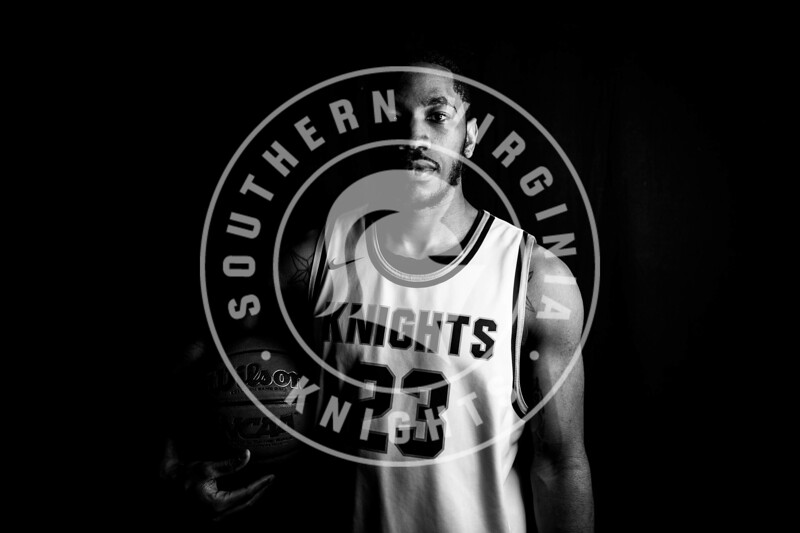 MBBALL-Studio-Shoot-29.jpg