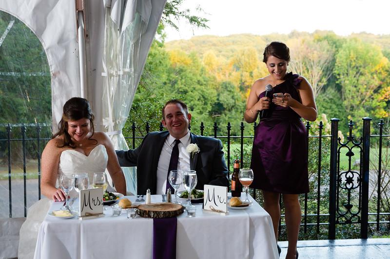 LauraDave_Wedding-366.jpg