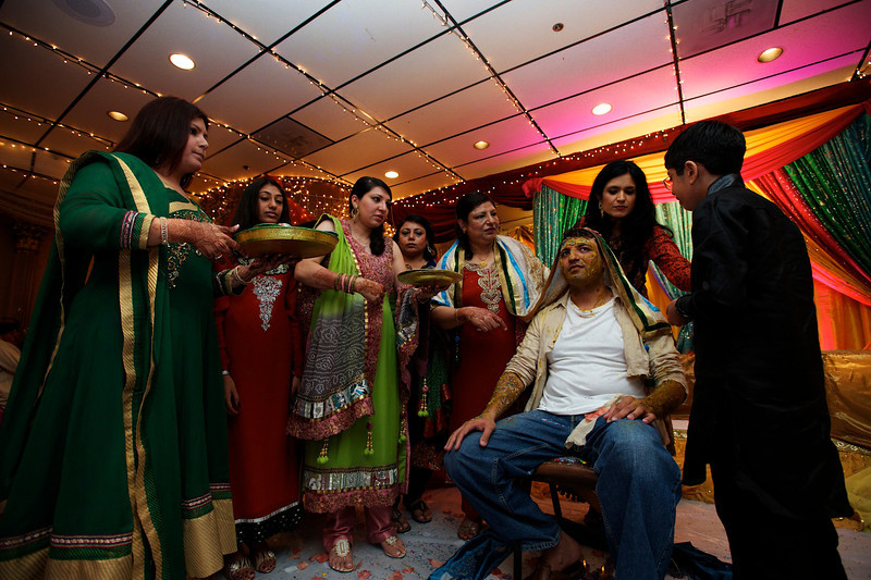 Rahim-Pithi-2012-06-01130.jpg