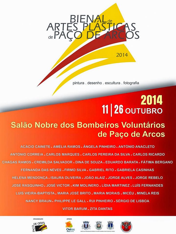 http://www.cm-oeiras.pt/noticias%5CPaginas/BienaldeArtesPlasticasdePacodeArcos.aspx