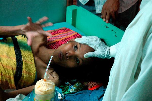 HIView Cambodia I