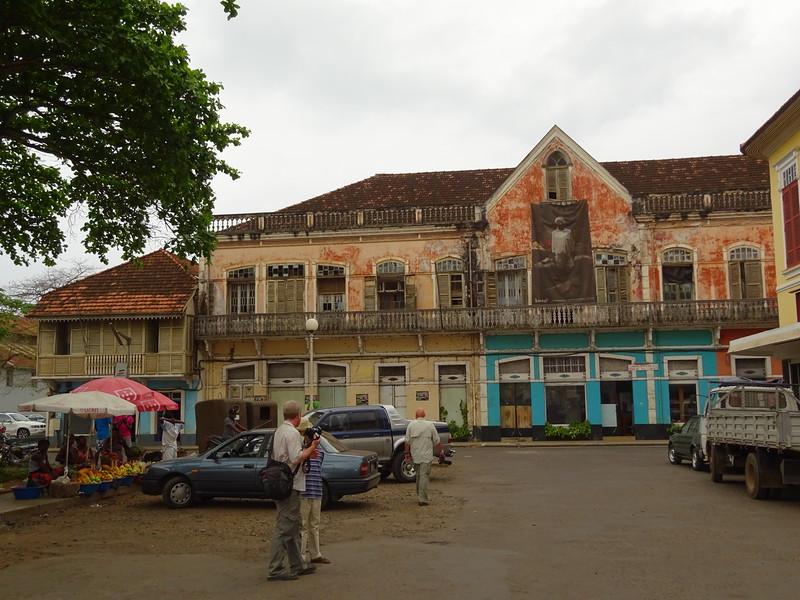 013_Sao Tome Island. Colonial Building.JPG