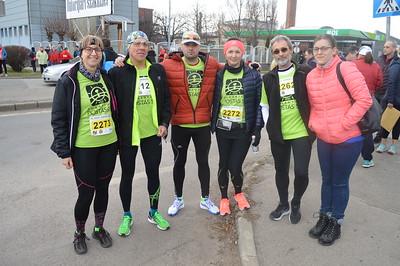2020.03.01 Pécs-Harkány