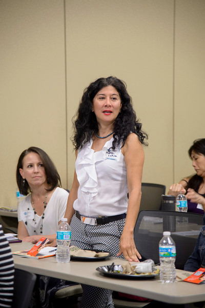 20160510 - NAWBO MAY LUNCH AND LEARN - LULY B. by 106FOTO - 045.jpg
