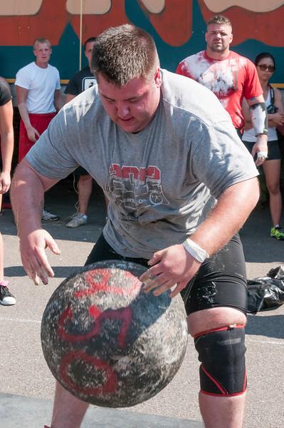 TPS Strongman 2014_ERF2356.jpg