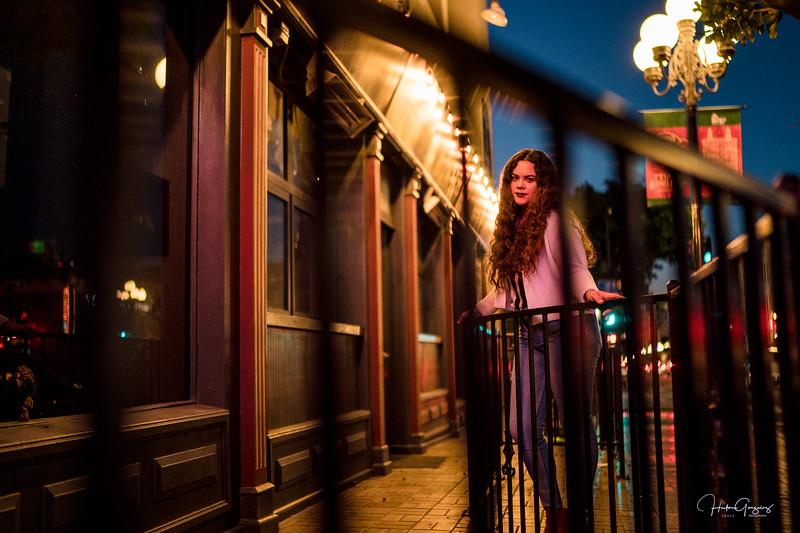 Zouls Alexandra-Street Photography008.jpg