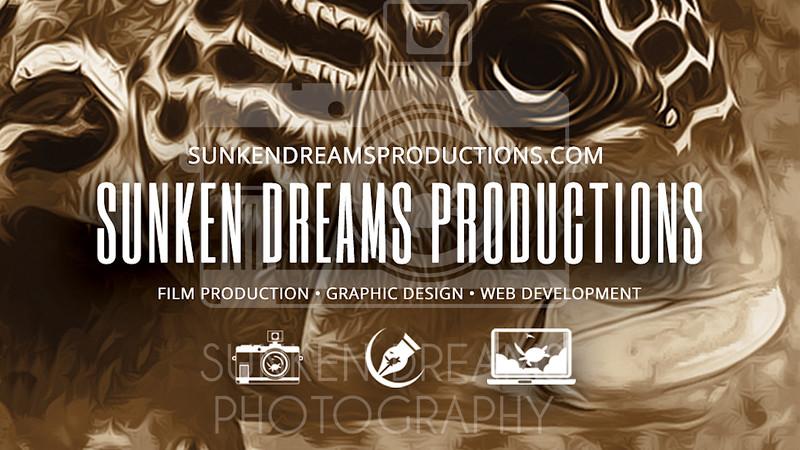 Productions Promo.00_00_01_05.Still001.jpg