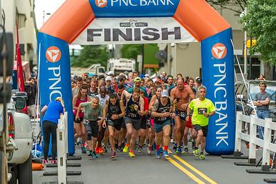 2017-05-25 PNC Speed Street 5K