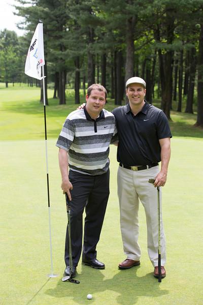 Moisson Montreal Annual Golf Tournament 2014 (57).jpg