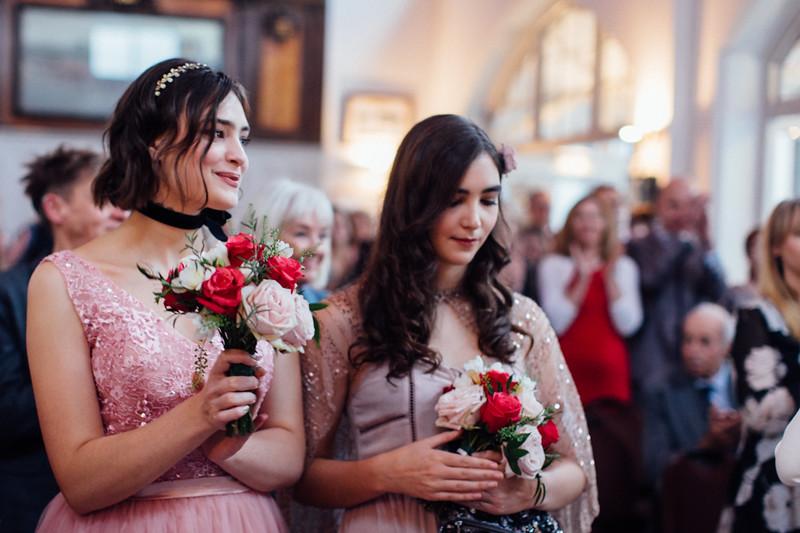 227_Harriet and Andys Wedding_.jpg