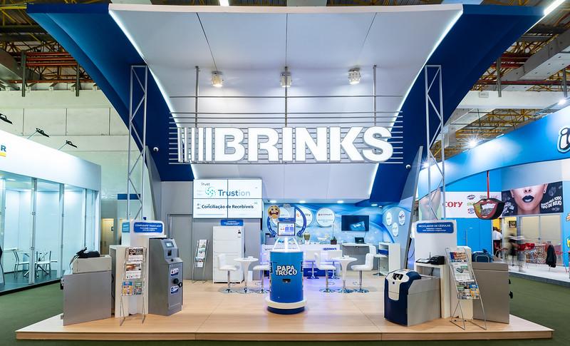 Brinks - APAS - Maio 2018