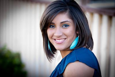 2011 Maleny Rodriguez