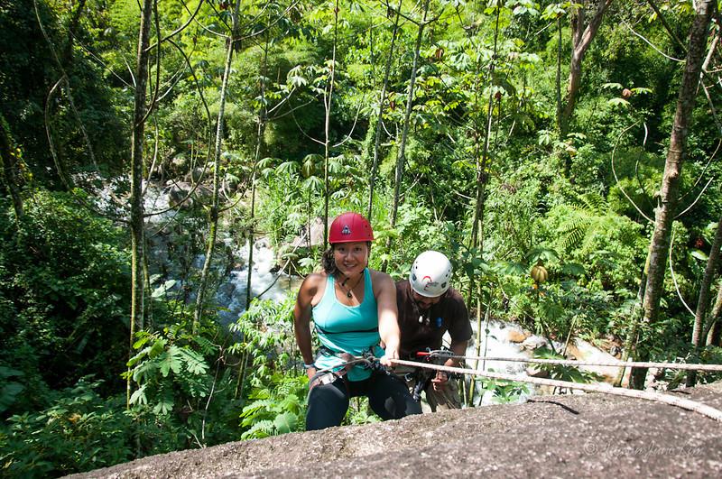 Mexico-Chiapas-Argovia-9044.jpg