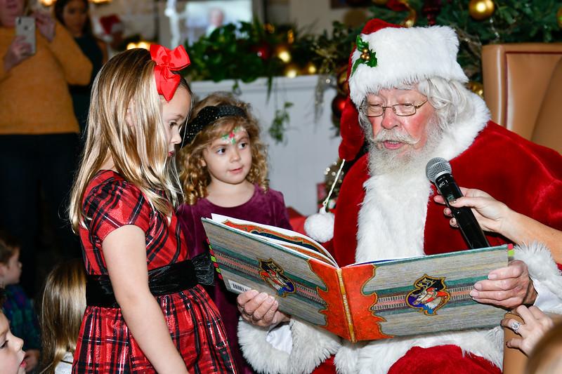 BYC_Christmas_Childrens_Brunch2019-229.jpg