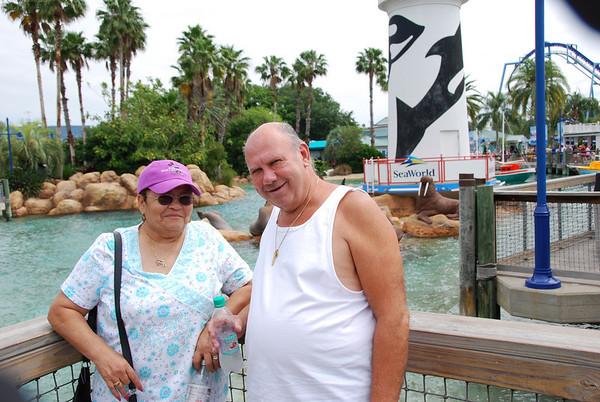 2011 04 29 - SeaWorld