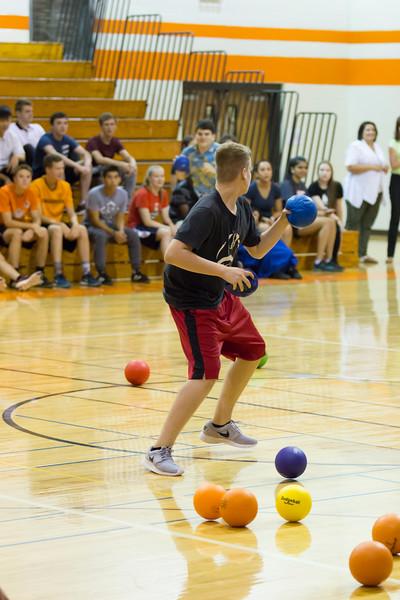 dodgeball-34.JPG