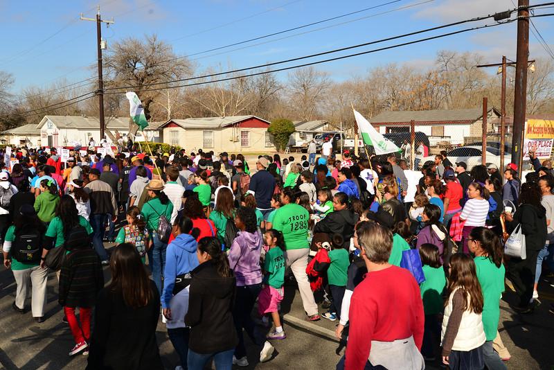 MLK March N (120).JPG