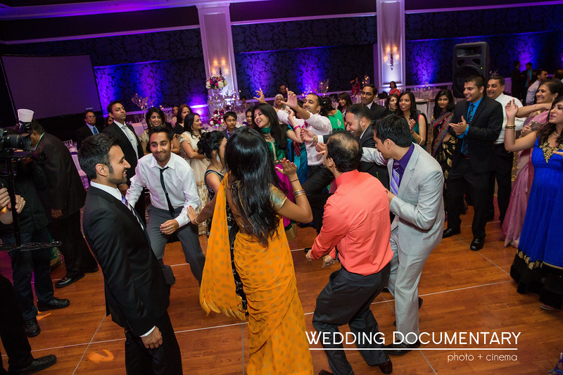 Rajul_Samir_Wedding-1222.jpg