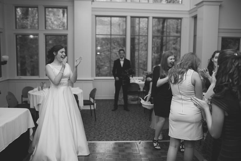 unmutable-wedding-j&w-athensga-1011-2.jpg