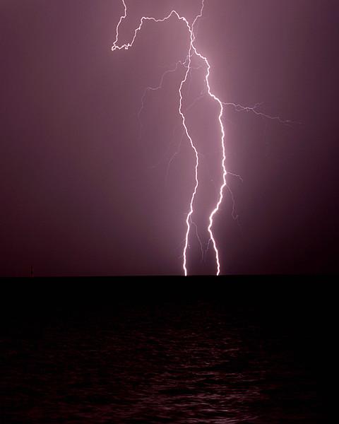 Lightning spheres .jpg
