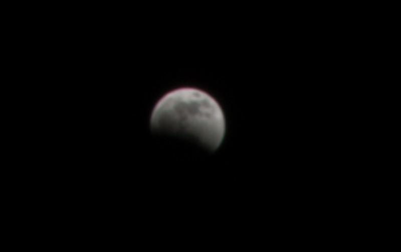20190129-SuperWolfBloodMoon-MoonProgressionToTotality-1.jpg