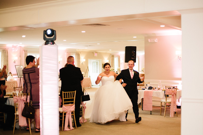 amie_and_adam_edgewood_golf_club_pa_wedding_image-815.jpg