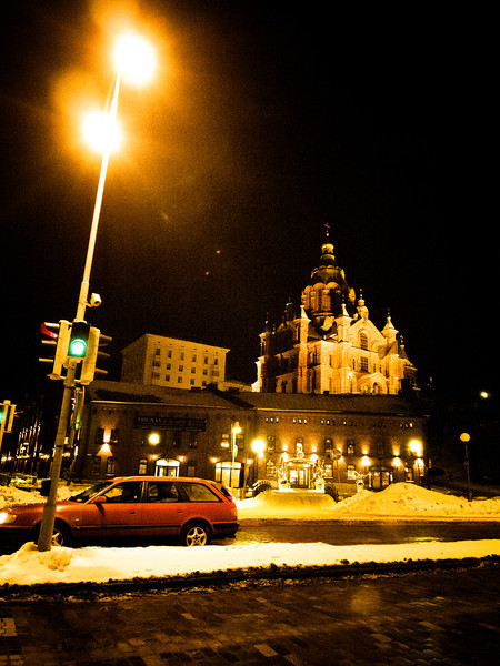 helsinki russian church.jpg