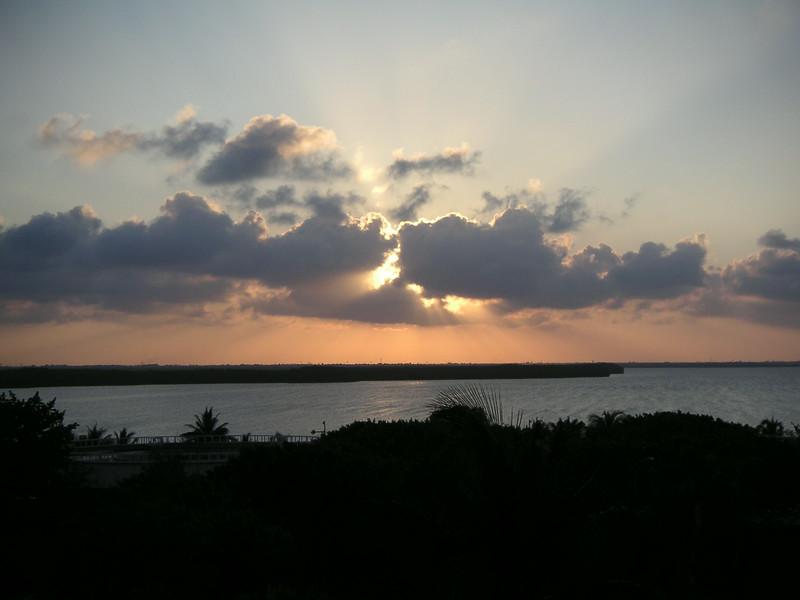 18 Sunset.jpg