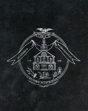 O.L.I. 1980