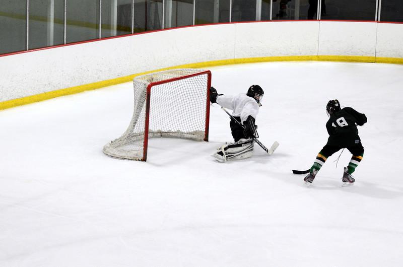 130223 Flames Hockey-124.JPG