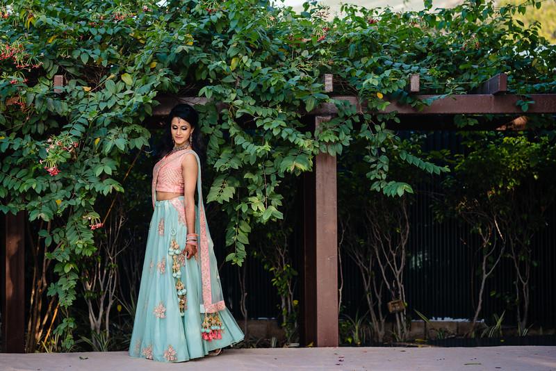 Candid Wedding Photographer Ahmedabad-1-69.jpg