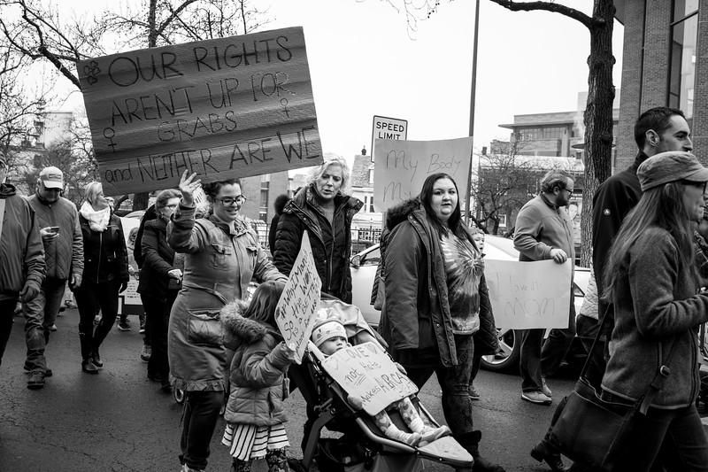 Mike Maney_Women's March Doylestown-174.jpg
