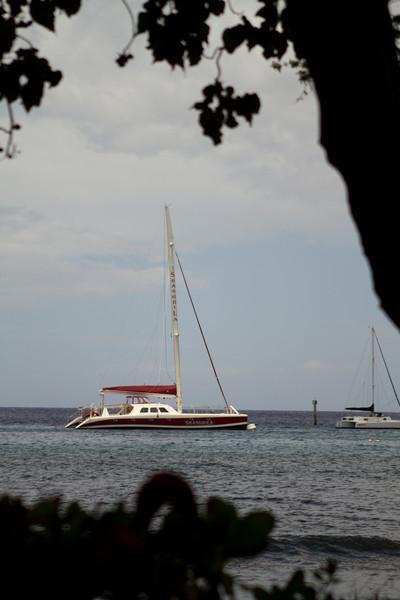 Hawaii2012-3241.jpg
