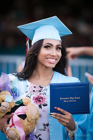 Jasmine PHS