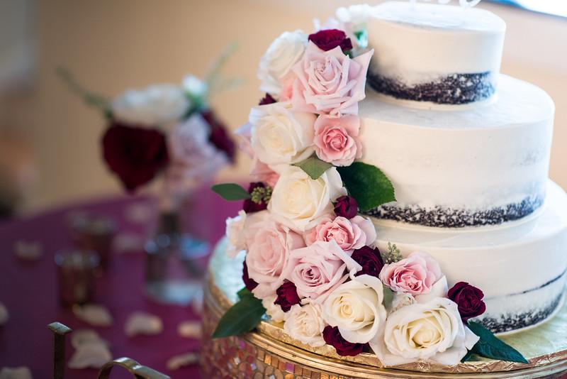 EMILY & STEVIE WEDDING-351.jpg
