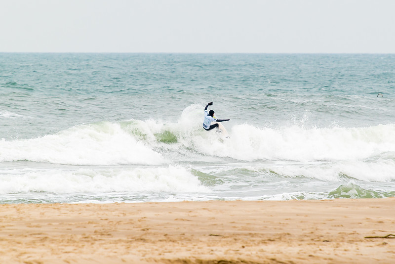 surftour161stop-25_25940581270_o.jpg