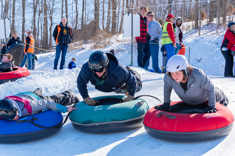 Carnival_2-22-20_Snow-Trails-73977.jpg
