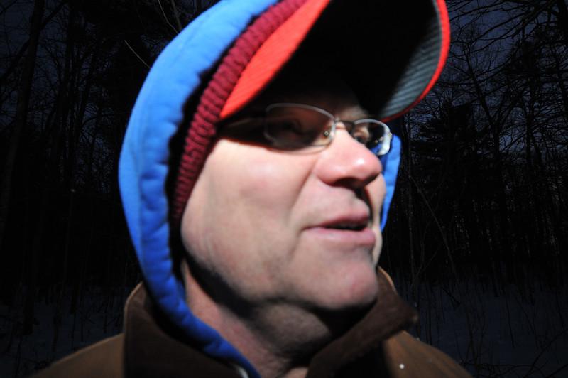 2012-12-29 2012 Christmas in Mora 105.JPG