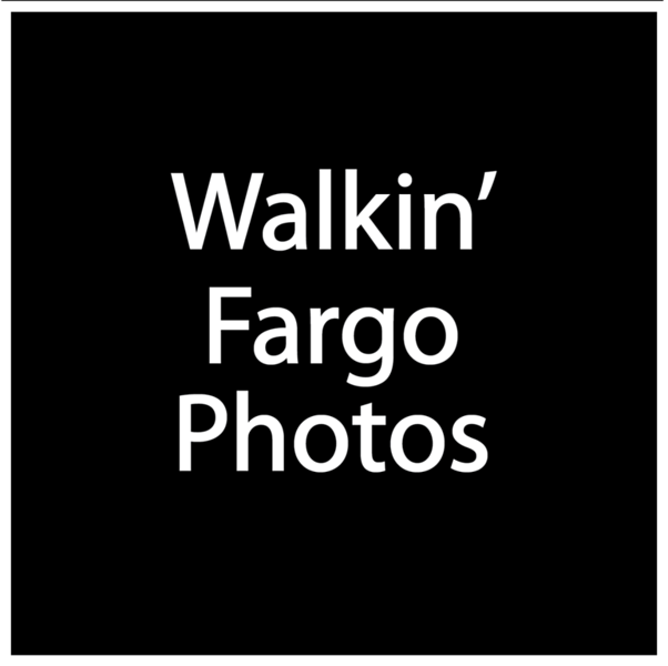 Walkin Fargo Photos.png