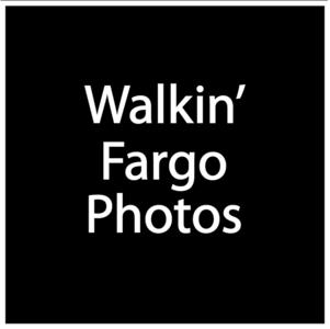 Walkin' Fargo