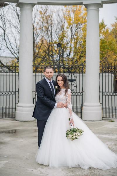 2018-10-20 Megan & Joshua Wedding-635.jpg