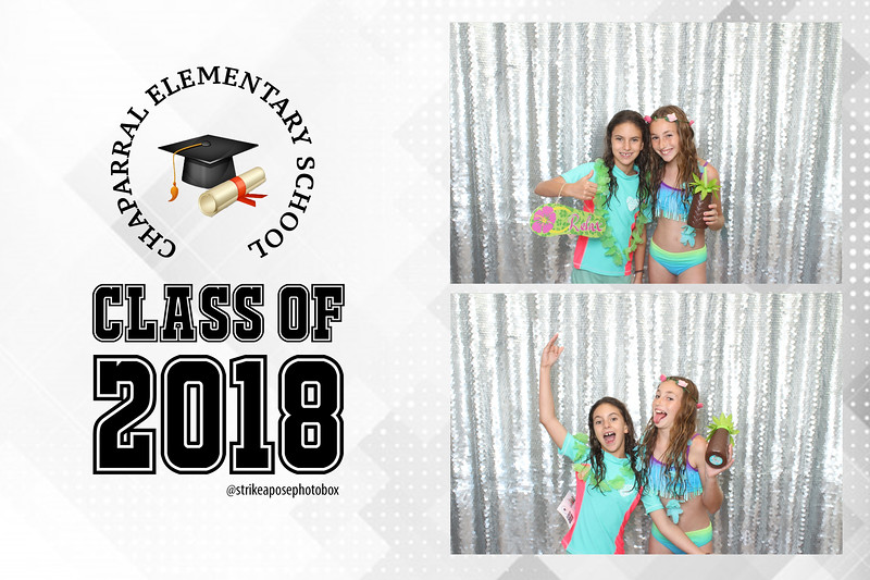 Chaparral_Graduation_2018_Prints_00018.jpg
