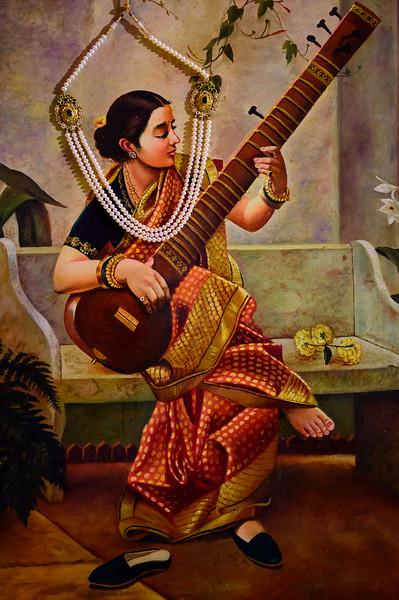 2019-12-Ganesh+Supriya-5128.jpg