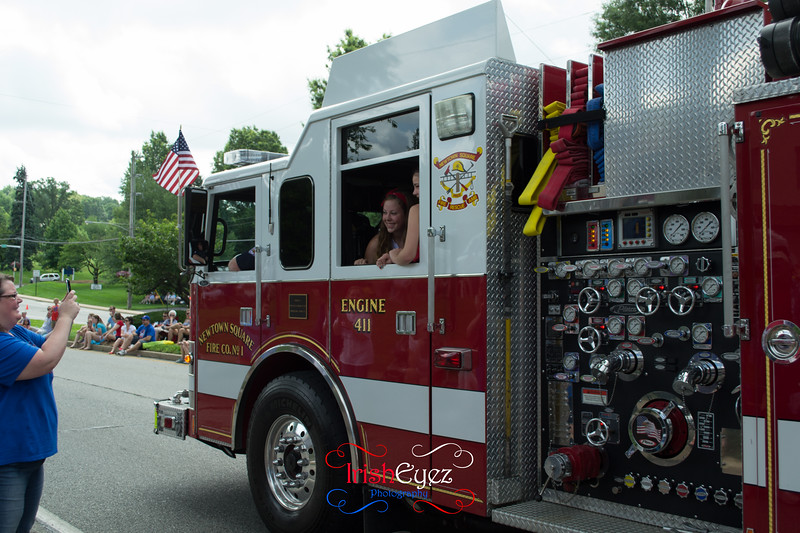 Newtown Square Fire Company (73).jpg