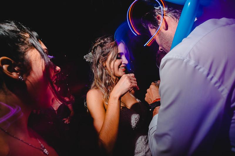 F&L (boda Norte 76 Juriquilla, Querétaro)-799.jpg