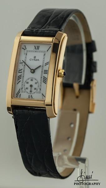Gold Watch-3467.jpg