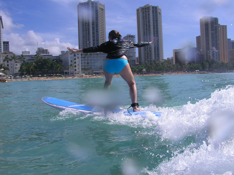Surfing Waikiki Feb 2011 - 41.jpg