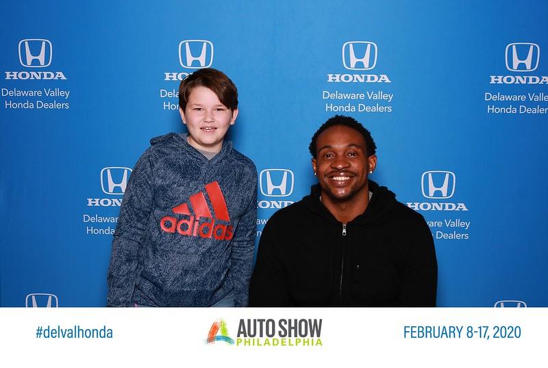 2020 Philly Auto Show | VSM24422-PHILLYAUTOSHOW-20200208-122027_024.JPG